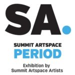 Summit Artspace show features only tenants of Akron, Barberton locations