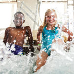 YMCA's 'Akron Swims' matches donations this month for water safety ..