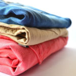 Probate Court seeks clothing donations for senior wards in long-term care