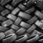 Summit County residents may recycle scrap tires April 29