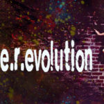 Urban, classical artists join forces for Neos' dance.r.evolution April 22 at Goodyear Hall