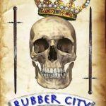 Rubber City Shakespeare presents 'Lear' with a twist June 2