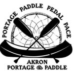 Portage & Paddle canoe, kayak race May 20 honors Native American roots