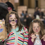 Canton Museum hosts Night at the Museum family festival May ..