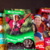 Local Girl Scouts celebrate increase in cookie sales, with Thin Mints in the lead