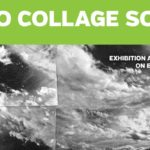 Ohio Collage Society features 2D, 3D art for Summit Artspace ..