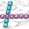 Discussion June 10 centers around links between autism, epilepsy