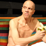 'Devil's Milk' theatre trilogy excavates dark side of Akron's rubber ..