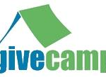 GiveCamp offers free web, software help for Northeast Ohio nonprofits