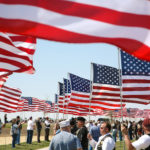 Legal outreach programs available for area veterans