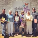 Akron achieves high marks in 'Community Appearance Index'