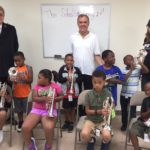 Salvation Army collects used instruments for children at Akron Symphony ..