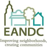 East Akron Neighborhood Development Corp. StormWaterColors project selected as national finalist for placemaking funding