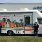 Furry Friends Adoptathon brings cats, dogs to Cuyahoga Falls June ..