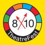 Weathervane Playhouse unveils finalists for the 7th Annual 8 x ..