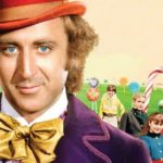 Summit Metro Parks, Free Akron Outdoor Movies host 'Willy Wonka' ..