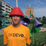 5KDEVO race July 30 honors one of Akron's quirkiest cultural ..