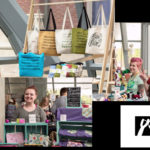 New Crafty Mart program helps catapult creative businesses