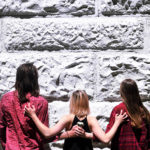 Akron Civic's Millennial Theatre production addresses heroin crisis Aug. 4 ..