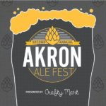 Akron Ale Fest highlights local craft breweries, returns to Trolley ..