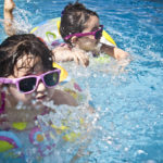 'Swimming with Autism' offers adapted water safety, one-on-one instruction