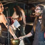Wandering Aesthetics' Electric Pressure Cooker Cabaret returns Aug. 26 at ..
