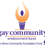 Gay Community Endowment Fund seeks grant proposals for LGBT programs