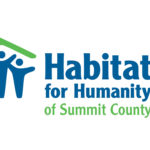 Habitat for Humanity of Summit County breaks ground on 200th ..