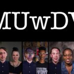 'Made Up with Danny Volk' Akron series goes live in ..