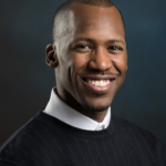 Neos names new director for Dance Center in Oberlin