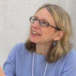 Cartoonist Roz Chast kicks off Library's Main Event series Oct. ..