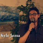 Full Circle Storytelling: Collected Works, Vol. 1 – Kyle Jozsa ..