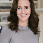 School Readiness Summit Oct. 27 features 'Thirty Million Words' founder, ..