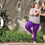 Yoga studio brings wellness to heart of downtown Akron