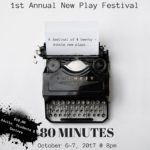 Western Reserve Playhouse ends 2017 season with collection of short ..
