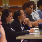 Women's Endowment Fund seeks grant proposals for financial, safety, health ..