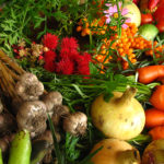 Countryside Conservancy hosts winter farmers' markets