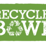 Local students compete in national 'Recycle Bowl' paper drive through ..
