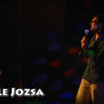 "Full Circle Storytelling – Kyle Jozsa – Chewbacca ""The Cookie"" .."