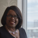 Cheryl Stephens named CEO of East Akron Neighborhood Development Corp.