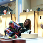 Healing through music: a look at music therapy