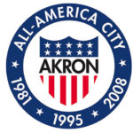 City of Akron offers free financial counseling for residents
