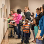 Canton Museum offers free admission on Martin Luther King Jr. ..