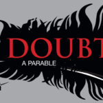 Weathervane presents Pulitzer Prize-winning 'Doubt: A Parable' Feb. 1 through ..