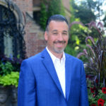 Sean Joyce named president, executive director of Stan Hywet