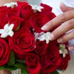 Akron Municipal Court, Civic Theatre offer Valentine's Day weddings