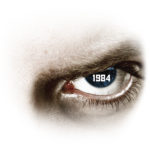 Magical Theatre presents George Orwell's '1984' Jan. 26 through 28