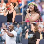 RubberDucks host National Anthem auditions March 17