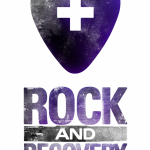 The Summit announces Rock and Recovery scholarship program for Akron ..