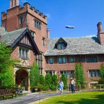 Stan Hywet honors first responders with 50-percent discount on all ..